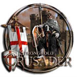 Stronghold Crusader 2 Download Free Version By GH