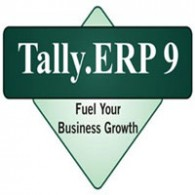 Tally ERP 9 Crack & Serial Key Full Download
