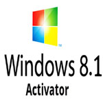 Windows 8.1 Activator Download 2015 – Latest