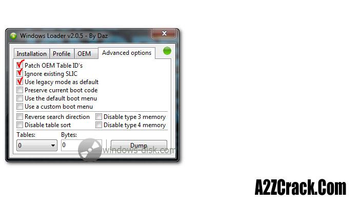 download loader by daz