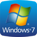 Windows 7 Ultimate Full Version Download ISO [32-64Bit] -2018