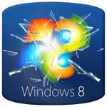 Windows 8 Activator Download Provided by A2zcrack