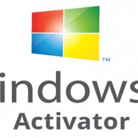 Windows Activator download Direct link [64 & 32] bit Free Version
