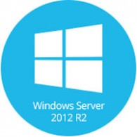 Windows Server 2012 Download R2- Full Setup ISO File