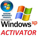 Windows Xp Activator 2015 For SP1/SP2 & SP3 Download
