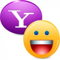 Yahoo Messenger offline installer Download Latest Version