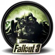 Fallout 3 Patch File Only Download Latest Version