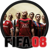 Fifa 08 Crack Fix Download NoCD / NoDVD V 1.0