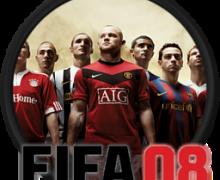 Fifa 08 Crack Fix Download NoCD / NoDVD V 1.0