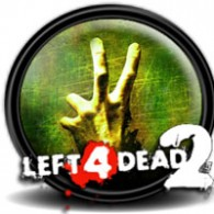 Left 4 Dead 2 Crack Game Download By Raju