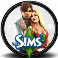 Sims 3 Crack /Keys Download Full Version Latest Updated