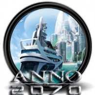 Anno 2070 Crack Only Download For NO-DVD