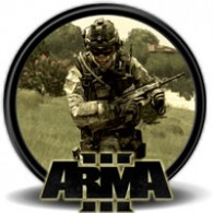 Arma 3 Crack For Full Version Game Download