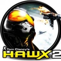 HAWX 2 Crack Only By Tom Clancy Download 2015