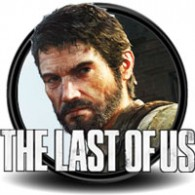 The Last of Us Cd Key & Keygen Download Full working