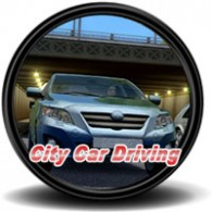 City Car Driving Crack -Only Download New Version