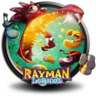 Rayman Legends Crack Only Download For Full Version Play