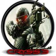Crysis 3 Crack indir (Download New Uptodate Version)