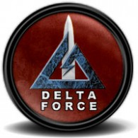 Delta Force Game Download By A2zcrack.com
