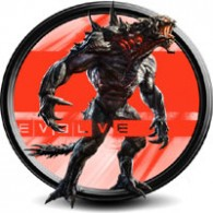 Evolve Patch Only (ALL NO-DVD [CODEX]) Download