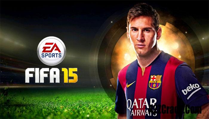 download fifa 15 keygen