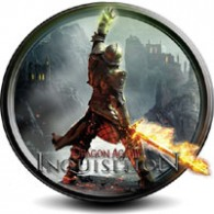 Dragon Age inquisition Patch Download Up2date