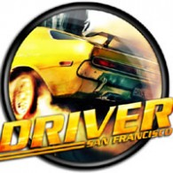 Driver San Francisco Crack Only Free Download  By Asad