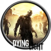 Dying Light Crack Only For PC Latest Update Download