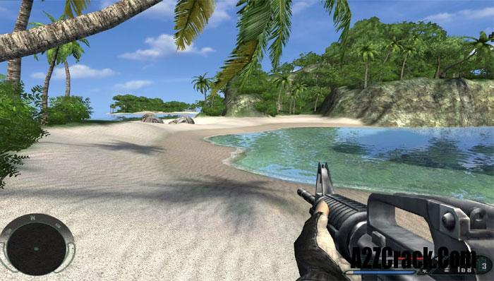 Far Cry 1 Crack Casinidear Over Blog Com