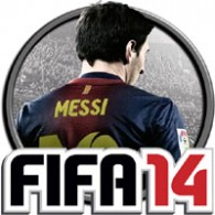 Fifa 14 Crack Free Download( Just Only Crack File)