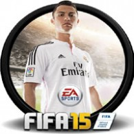 Fifa 15 Keygen Only Download New Latest 2015