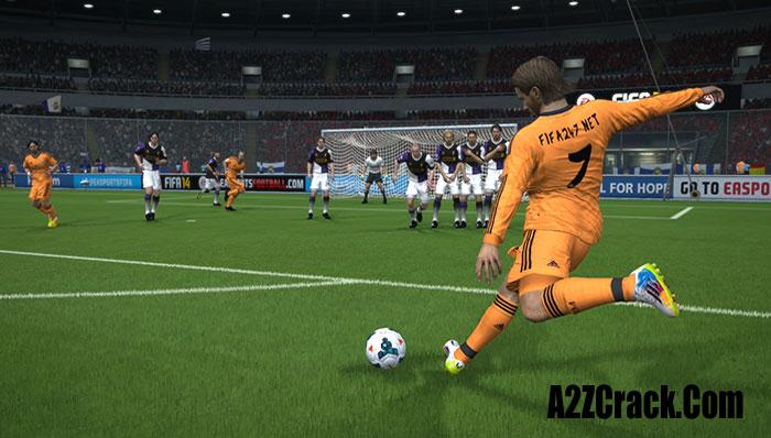 Fifa 15 Keygen
