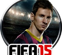 Fifa 15 Patch Only Download Just in 1.61 MB