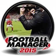 Football Manager 2015 Crack With Latest Update