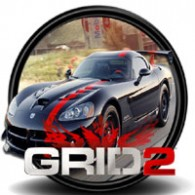 Grid 2 Crack Download Update Version 2015 New
