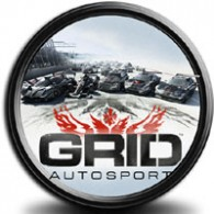 Grid Autosport Crack Only Downlaod In 16 MB File