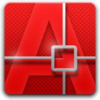 autocad 2012 keygen crack free download