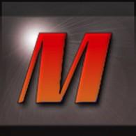 MorphVOX Pro Crack + Software Download v2015