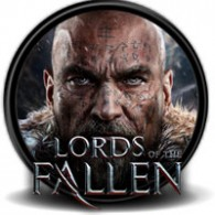 Lords Of The Fallen Crack Only Download Updated 2015
