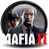 Mafia 2 Crack Only Download