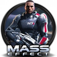 Mass Effect Patch Version 1.02 Download New Update