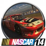 NASCAR 14 PATCH ONLY DOWNLOAD UPDATE 2015