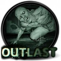 Outlast Crack Only Download To Play Full Version