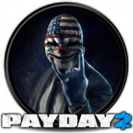 Payday 2 Crack Download [Only Crack File]-A2zcrack