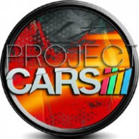 Car Project Crack Downlaod For Full Version Game Play