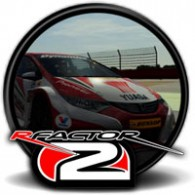 rFactor 2 Crack Download New version [Only Crack]