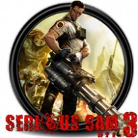 Serious Sam 3 Crack Indir Only (Download) 2015 Update