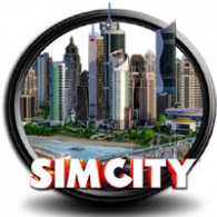 Simcity 2013 Crack File Only Download Full& latest