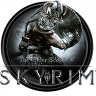 Skyrim Crack Only Download By Shabaz Ali