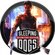 Sleeping Dogs Crack Only Download 100% Working
